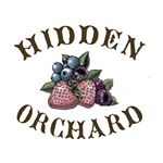@hiddenorchard's profile picture