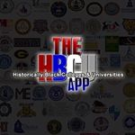@thehbcuapp's profile picture on influence.co
