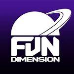 @fundimension's profile picture