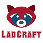 @ladcraftshop's profile picture on influence.co