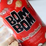 @bombombrands's profile picture