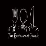 @therestaurantpeople's profile picture on influence.co