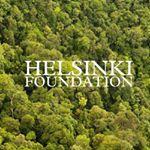 @helsinkifoundation's profile picture