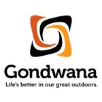 @gondwanaoutdoor's profile picture on influence.co