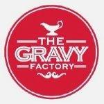 @thegravyfactoryfnb's profile picture