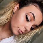 @si0bhan.makeup's profile picture on influence.co