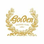 @goldenweddingfilm's profile picture