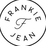 @frankiejean's profile picture on influence.co