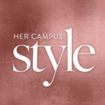 @hercampusstyle's profile picture on influence.co