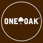 @oneoakbrand's profile picture