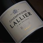 @champagne_lallier's profile picture on influence.co