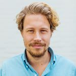 @florisdeschrijver's profile picture on influence.co