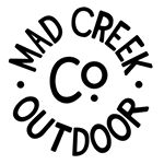 @madcreekoutdoor's profile picture on influence.co
