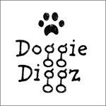 @doggiediggz's profile picture on influence.co