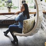 @the.wandering.maven's profile picture