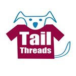 @tailthreadsus's profile picture on influence.co
