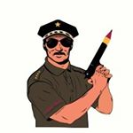 @shorta_almashahir's profile picture on influence.co