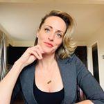 @nicoledoumont's profile picture on influence.co