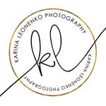 @karinaleonenkophotography's profile picture on influence.co