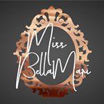 @missbellamari's profile picture