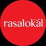 @rasalokalindonesia's profile picture