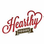 @hearthyfoods's profile picture