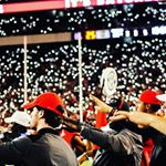@ugafootballnews's profile picture on influence.co
