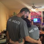 @meatsandtreatslv's profile picture