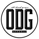 @odgapparel's profile picture