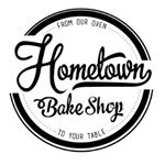 @hometownbakeshop's profile picture
