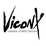 @viconxurbanstreetwear's profile picture on influence.co