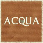 @acquarestaurantnyc's profile picture