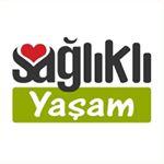 @saglikli.yasamin.adresi's profile picture on influence.co