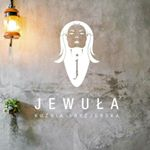 @jewulasalons's profile picture on influence.co