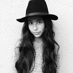 @zaharajuarez's profile picture