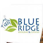@blueridgeja's profile picture