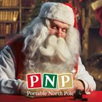 @pnpsanta's profile picture on influence.co