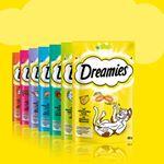 @dreamies.snacks's profile picture