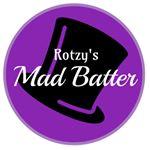 @rotzysmadbatter's profile picture