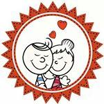 @sevgilikitabi_com's profile picture on influence.co