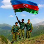 @tourism_of_azerbaijan's profile picture on influence.co
