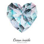 @oceaninsideukraine's profile picture