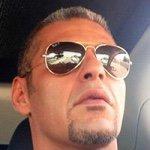 @myrealestatedojo's profile picture on influence.co