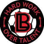 @hardwork_overtalent's profile picture on influence.co
