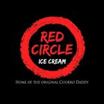 @redcircleicecream's profile picture