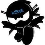 @ninjakidztv's profile picture