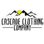 @cascadeclothingcompany's profile picture on influence.co