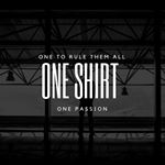 @oneshirts_ig's profile picture on influence.co