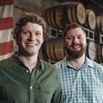 @ngbdistillery's profile picture