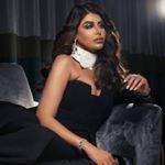 @lulu.alaslawi's profile picture on influence.co